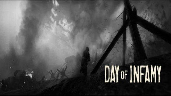 Insurgency Day of Infamy