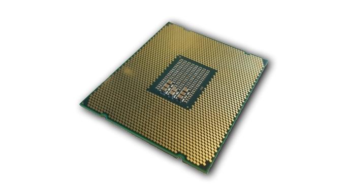 Intel Skylake-X release date