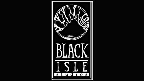 interplay-black-isle-studios_0