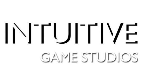 intuitive_game_studios