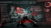 invisible inc update klei