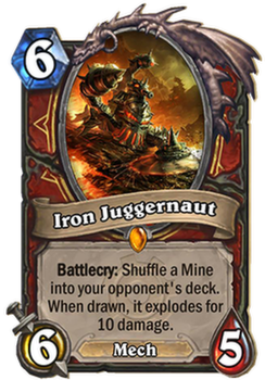 iron_juggernaut