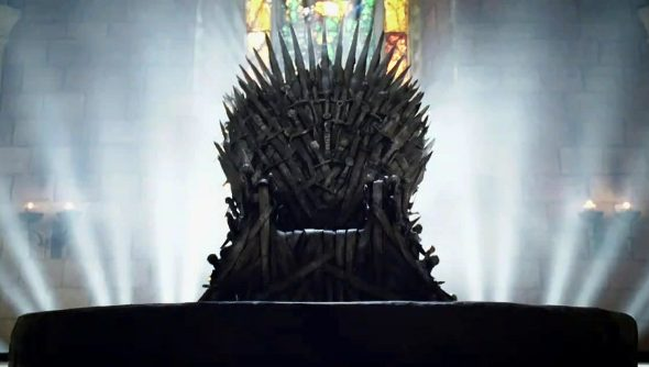 Telltale's Game of Thrones won't be a sequel