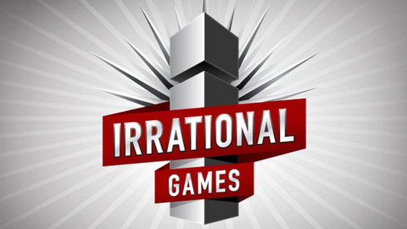 "Irrational Games ""winding down"" as Ken Levine moves on to a new endeavour"