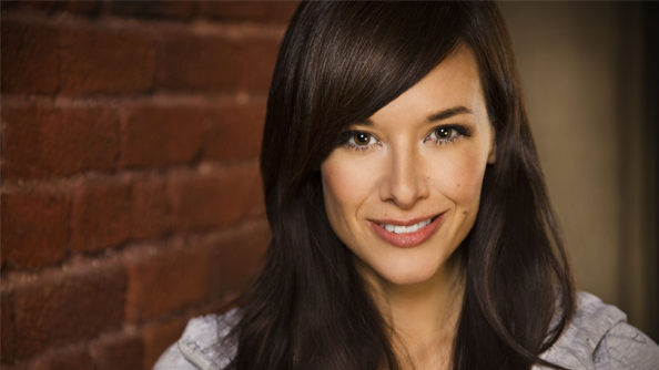 "Jade Raymond is designing EA's next big IP to be ""handed off to fans"""