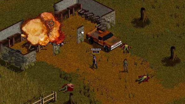 jagged_alliance_2