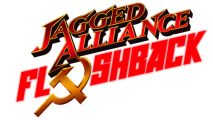 jagged_alliance_flashback_header
