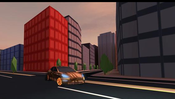 roblox games jailbreak