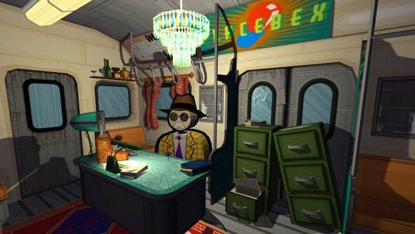 jazz_punk_trailer_necrophone_games