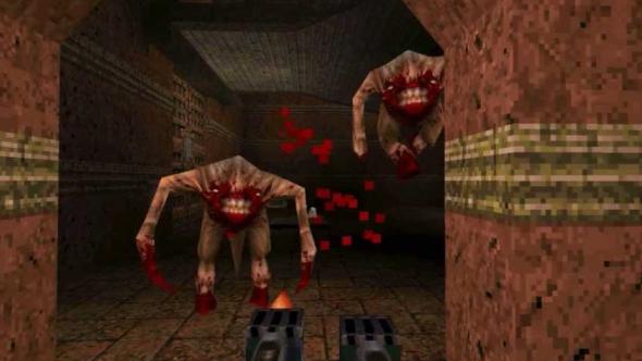 The life and times of John Romero, gaming's original