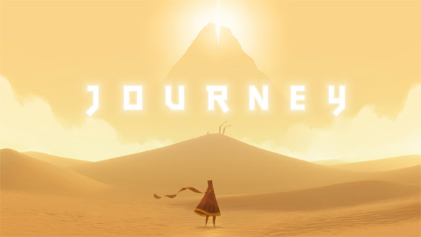 Journey creator thatgamecompany to start developing for multiple platforms
