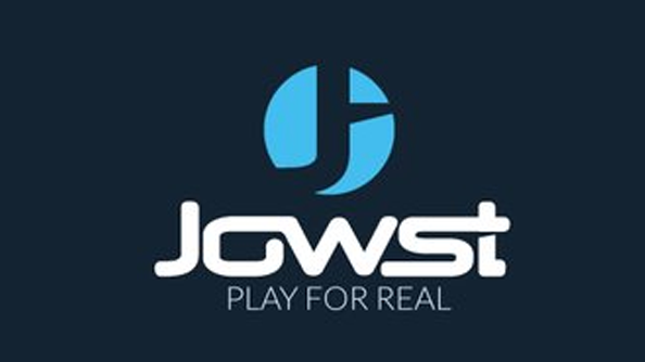 Jowst launch tournament has £40,000 in prizes