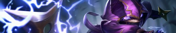 Kennen balance changes