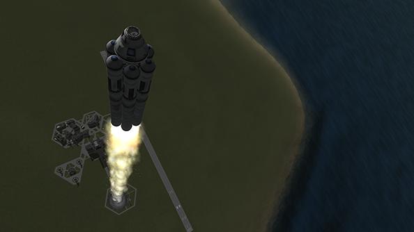 Kerbal Space Program review PCGamesN