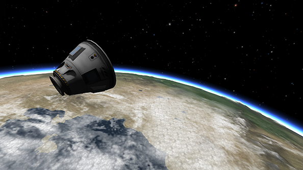 Valve confirm they've hired a portion of the former Kerbal Space Program team