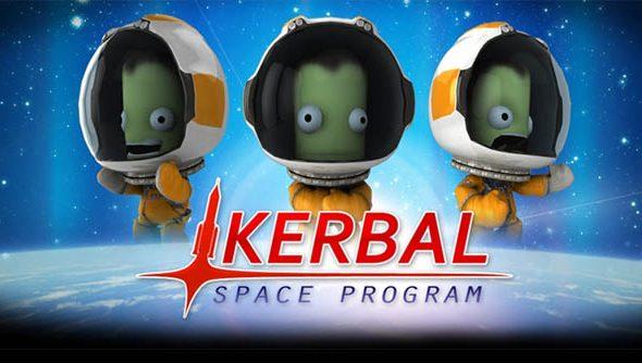 kerbal_space_program