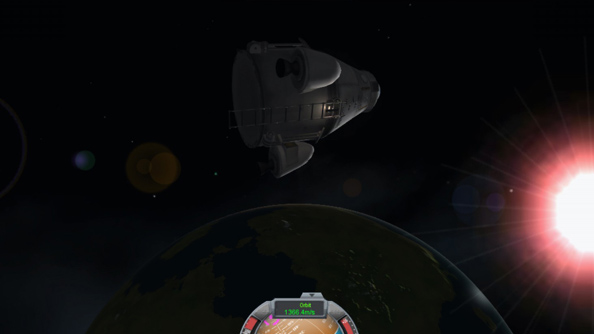 Introducing KerbalEdu: a space program for schools