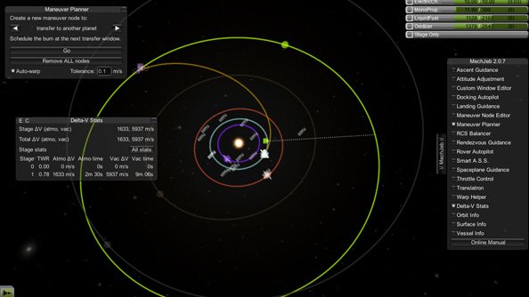 Kerbal Space Program Map (page 3) - Pics about space on kerbal delta v map, h1z1 road map, kerbal space forum map, example of delta on map, ksp mun map, ksp delta-v map, ksp kerbin map, planetside 2 road map,