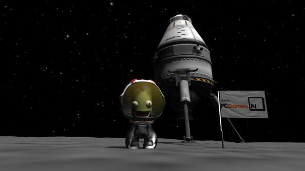 kerbal space program best of - photo #39