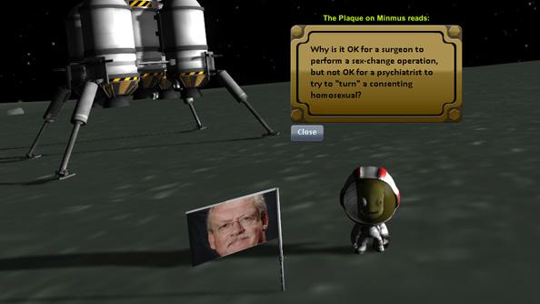 kerbal space program delta v calulator - photo #34