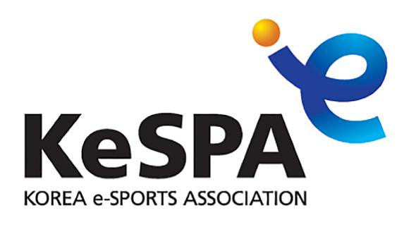 kespa_logo