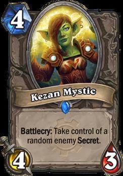 kezan_mystic