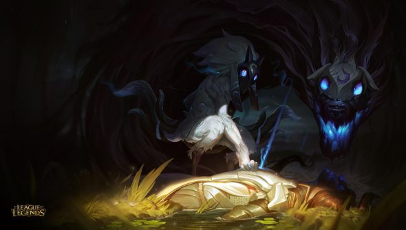 kindred_league_of_legends