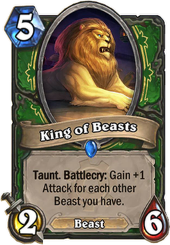 king_of_beasts