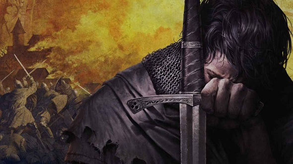 best Kingdom Come: Deliverance mods mod merger