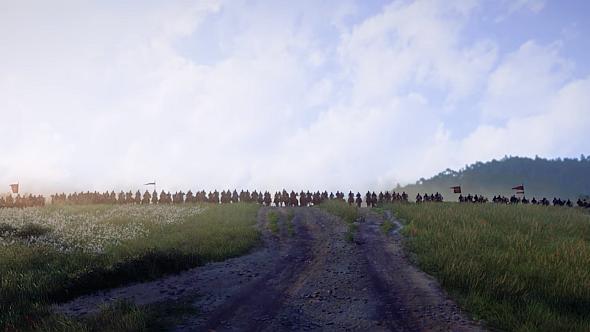 kingdom_come_army