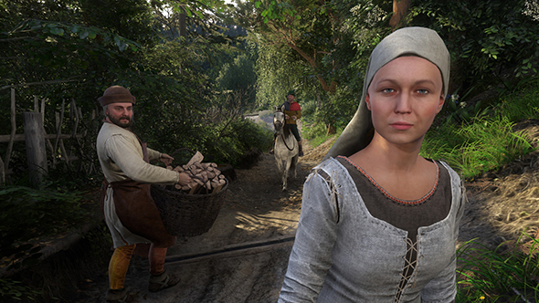 kingdom come deliverance activities bathhouse