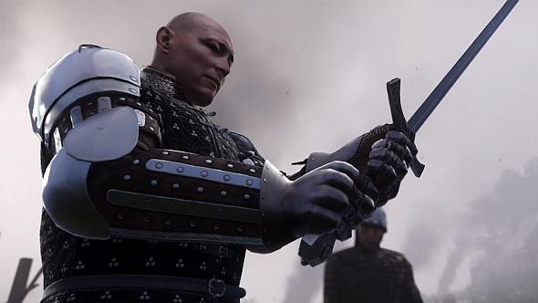 kingdom_come_sword_thief