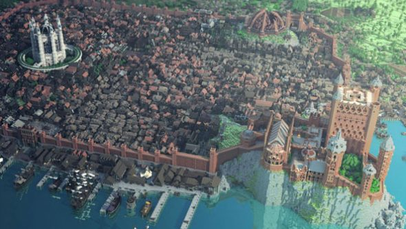 kings_landing_header