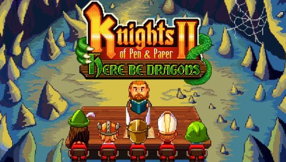 knights_of_pen_and_paper_here_be_dragons