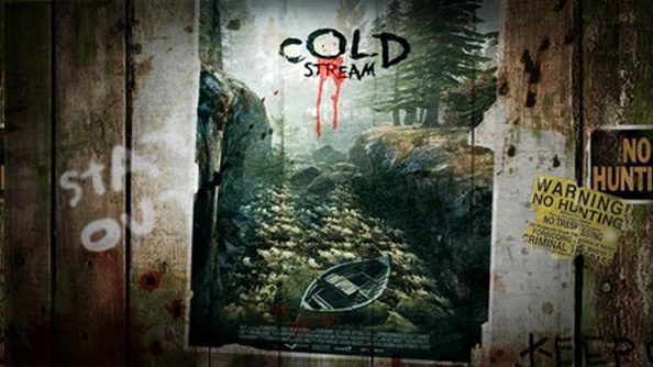 Left 4 Dead 2's Cold Stream DLC out now