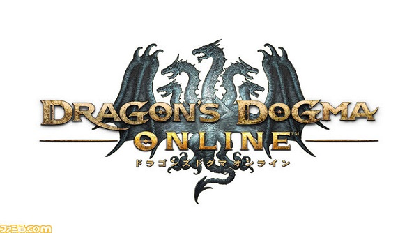 Dragon's Dogma Online is a thing and will be free to play