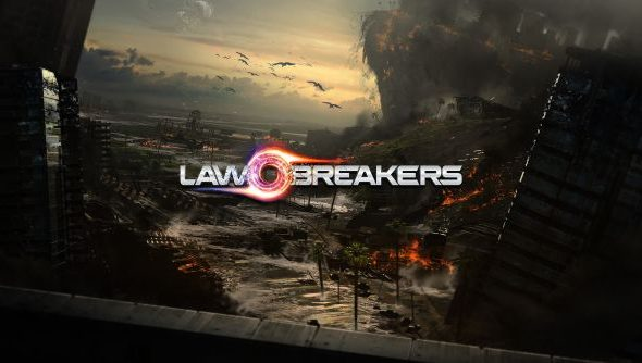lawbreakers2