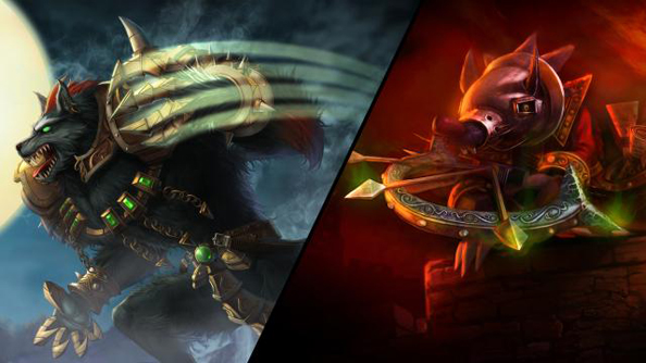 "Riot rework League of Legends' ""severely abused"" refer-a-friend system to fight botting"