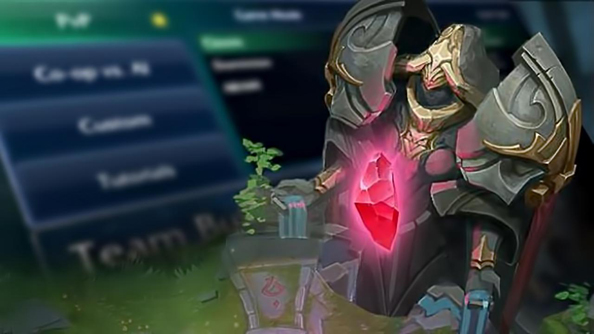 How Riot's Summoner's Rift update is improving clarity in League of Legends