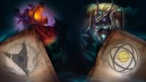 Runes Reforged