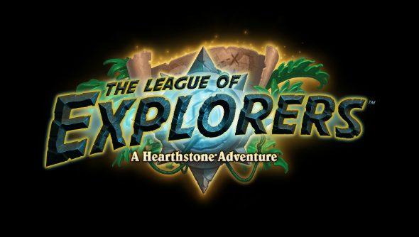 league-explorers