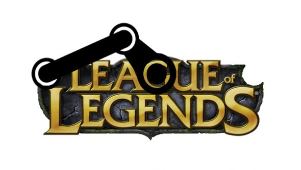 league-of-legends-steam