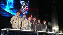 league_of_legends_header_image