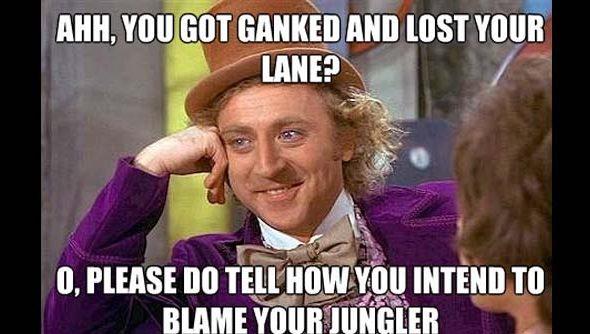 league_of_legends_jungler_season_3_riot_lol