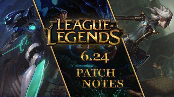 league_of_legends_patch_6.24
