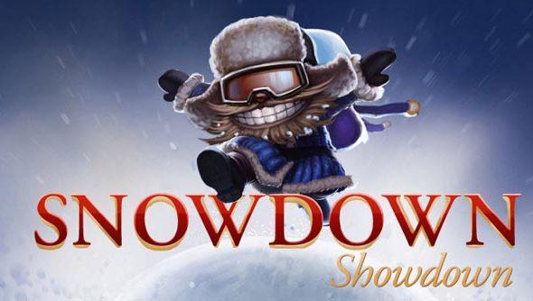league_of_legends_snowdown_showdown