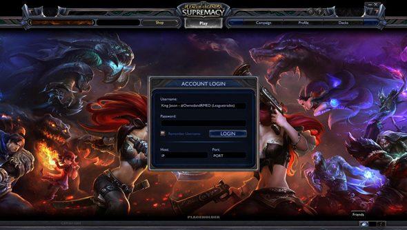 league_of_legends_supremacy_login_screen