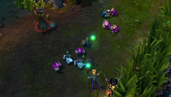 league_of_legends_thresh_review_souls