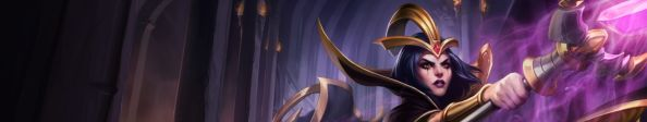 LeBlanc balance changes