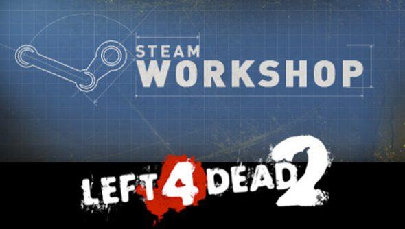 left-4-dead-2-steam-workshop